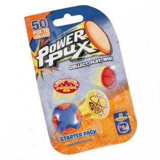 GOLIATH Power Pux Starter Pack p20 83103 - GOLIATH
