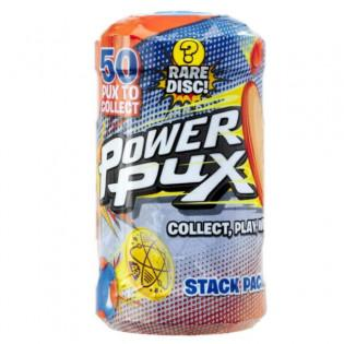 GOLIATH Power Pux Stack Pack p12 83104 - GOLIATH