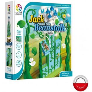 Smart Games Jack And The...