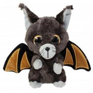 Lumo Bat Battis classic...