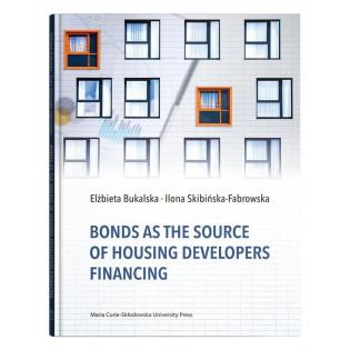 Bonds as the Source of...