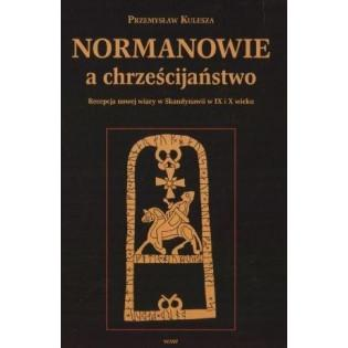 Normanowie a...