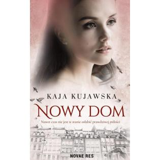 Nowy dom Novae Res ---