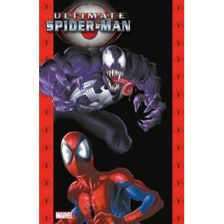 Ultimate Spider-Man T.3...