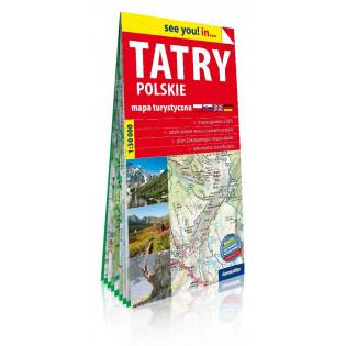 See you! in... Tatry...