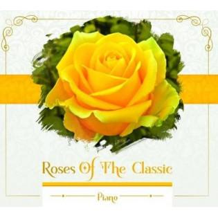 Roses of the Classic -...