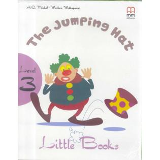 The Jumping Hat + CD-ROM MM...