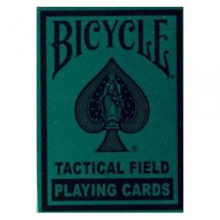 Karty Tactical Field...