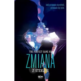 Zmiana. The Perfect Game...
