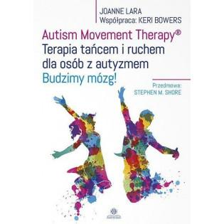 Autism Movement Therapy...