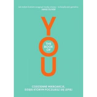 Book of YOU Insignis Media ---