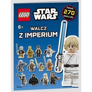 LEGO &reg Star Wars&153....