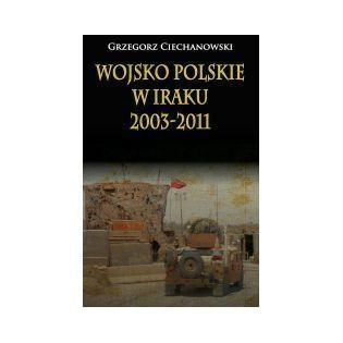 Wojsko Polskie w Iraku...