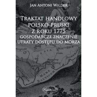 Traktat handlowy...