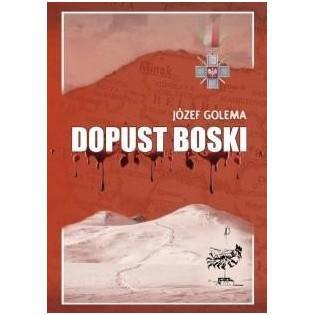 Dopust Boski Fosze ---