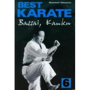 Best karate 6 Diamond Books...