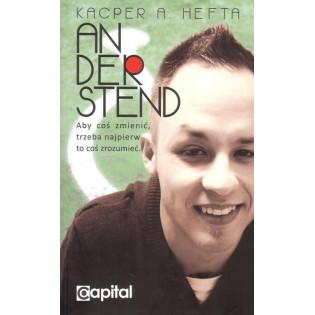 Anderstend Capital s.c. ---