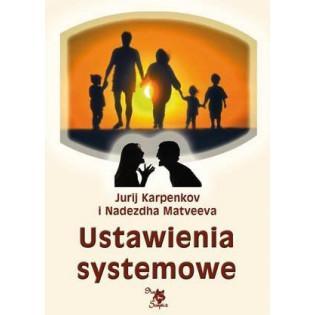 Ustawienia systemowe Ars...
