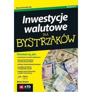 Inwestycje walutowe dla...
