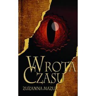 Wrota czasu Warszawska...
