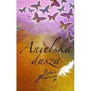 Anielska dusza Warszawska...