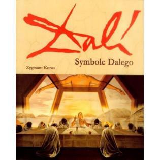 Symbole Dalego Galeria PLUS...