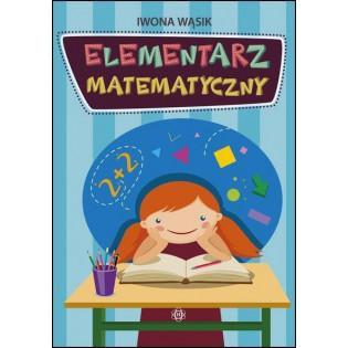 Elementarz matematyczny...