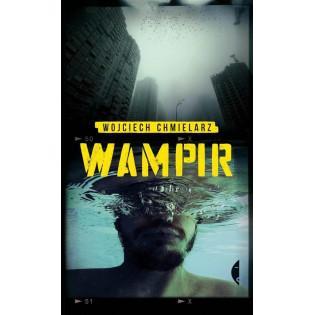 Wampir Czarne ---