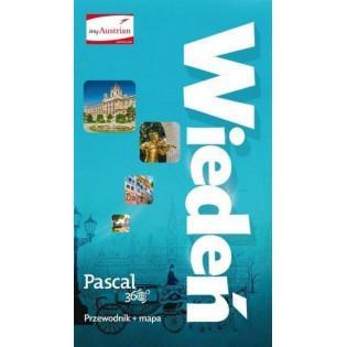 Pascal 360 stopni - Wiedeń...