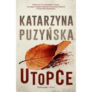 Utopce Prószyński i S-ka ---