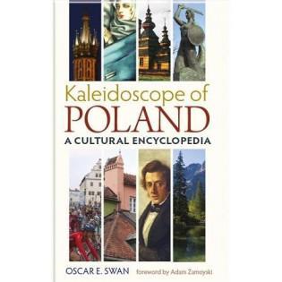 Kaleidoscope of Poland. A...