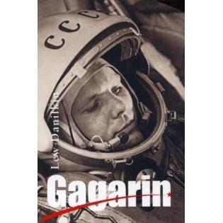 Gagarin Inicjał Andrzej...