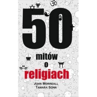 50 mitów o religiach Cis ---