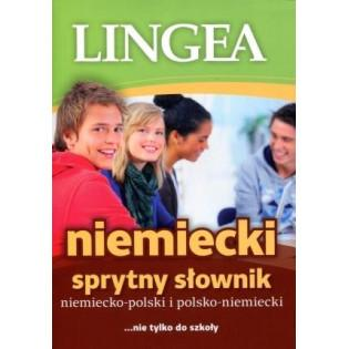 Sprytny słownik...