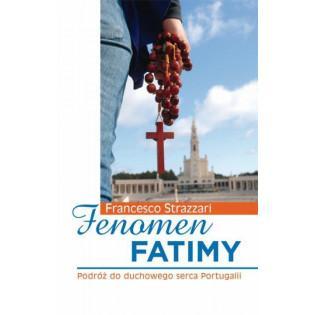 Fenomen Fatimy Wydawnictwo...