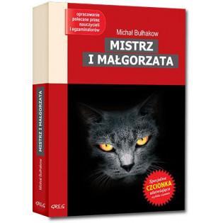 Mistrz i Małgorzata z...