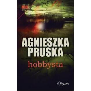 Hobbysta Oficynka ---