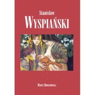 Stanisław Wyspiański. Album...