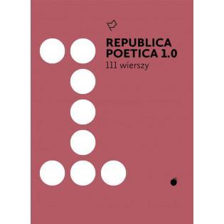 Republica Poetica 1.0: 111...