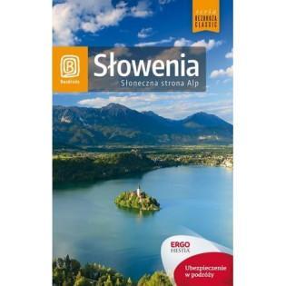 Słowenia. Słoneczna strona...