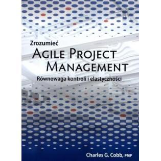 Zrozumieć Agile Project...