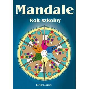 Mandale - Rok szkolny WIR ---