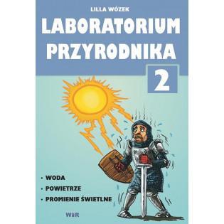 Laboratorium przyrodnika 2...