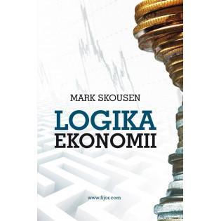 Logika ekonomii Fijorr ---