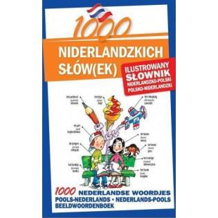 1000 niderlandzkich...