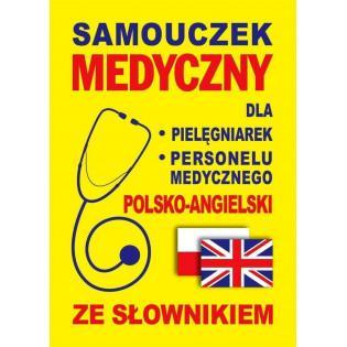 Samouczek medyczny pol-ang...
