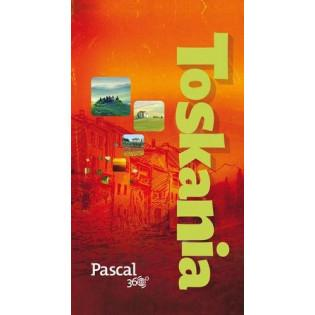 Pascal 360 stopni -...