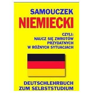 Samouczek niemiecki Level...