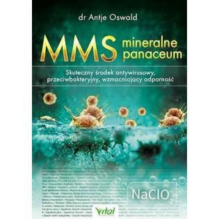 MMS mineralne panaceum....