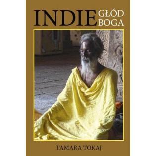 Indie głód Boga Bernardinum...